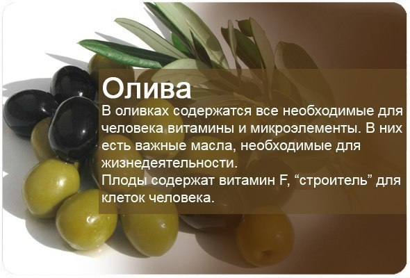 лучшей работы витаминв и микроэлементы в персиках состав