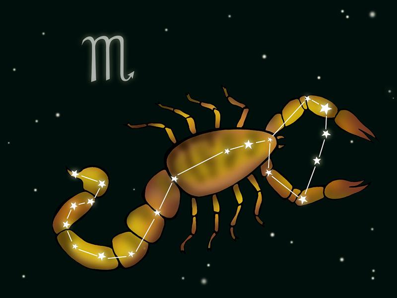 На под знаком отзывы скорпиона присевшие прозак